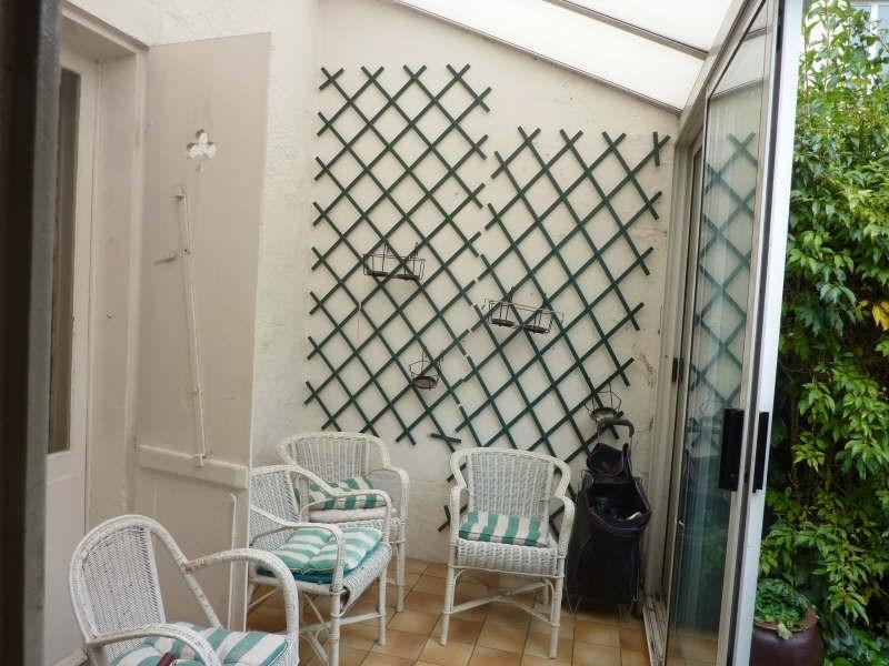 Vente maison / villa Fontainebleau 365000€ - Photo 3