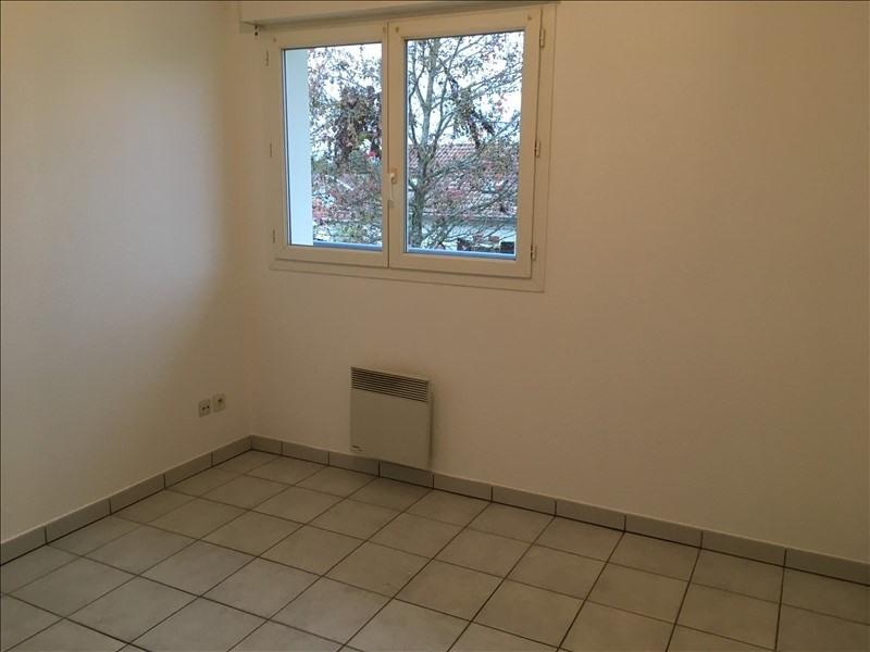Sale apartment Soustons 117000€ - Picture 3