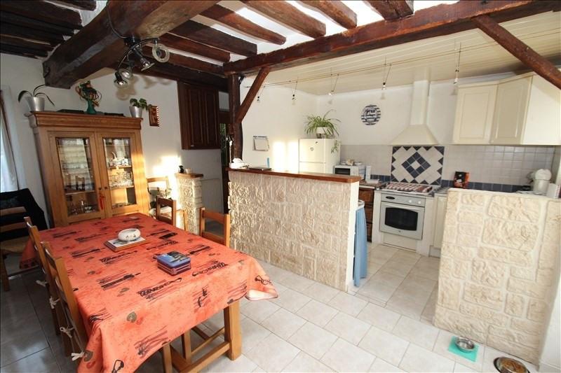 Sale house / villa Betz 184000€ - Picture 3
