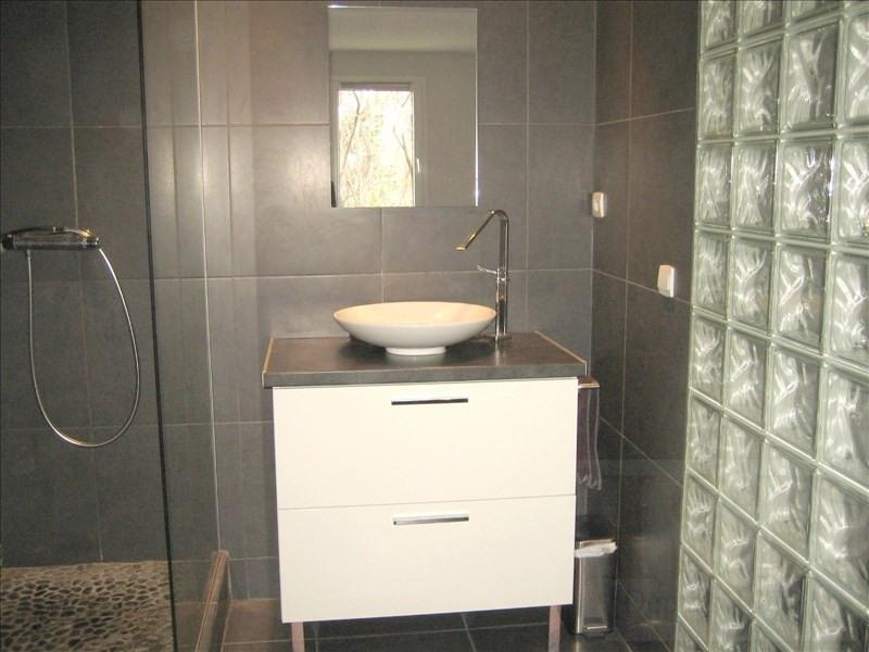 Sale apartment Les milles 224100€ - Picture 6