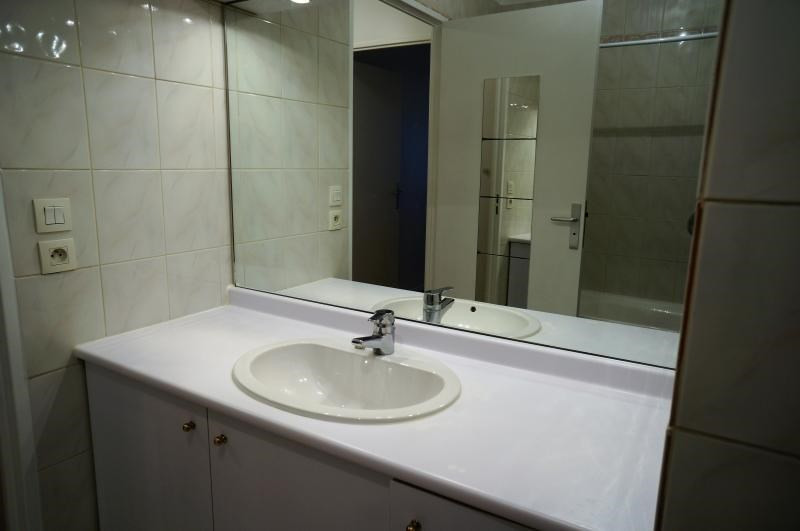 Sale apartment Antony 210 000€ - Picture 2