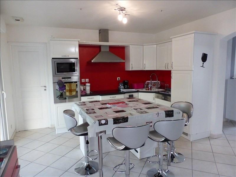 Vente maison / villa Lillers 230000€ - Photo 3