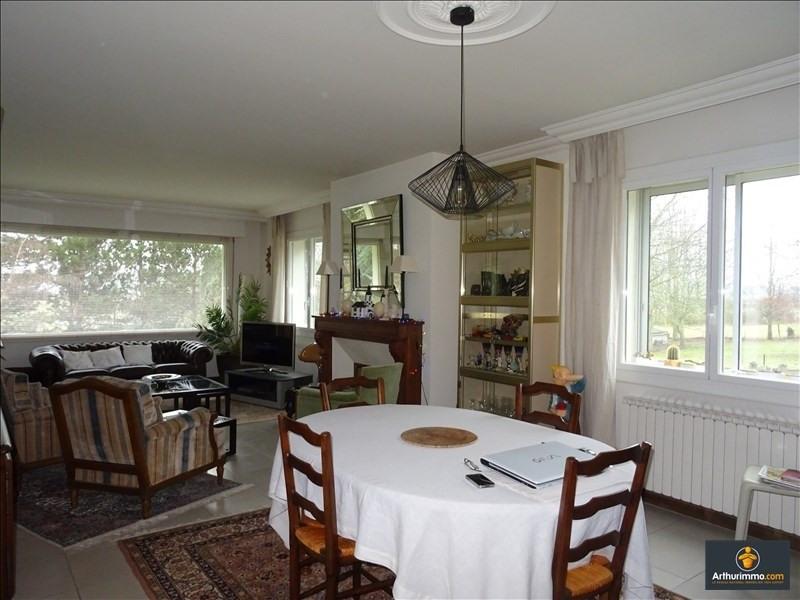Vente maison / villa Hillion 308800€ - Photo 3