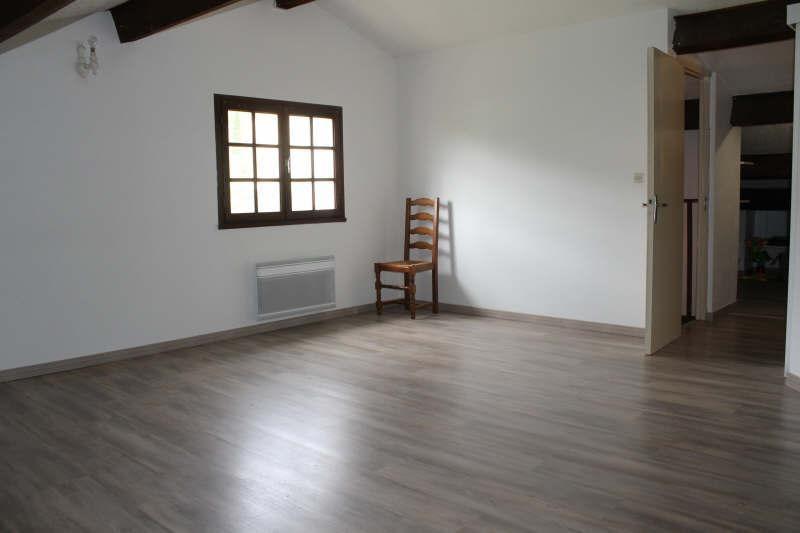 Sale house / villa La crau 429000€ - Picture 10
