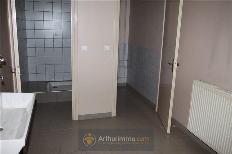 Sale empty room/storage Marboz 235000€ - Picture 9