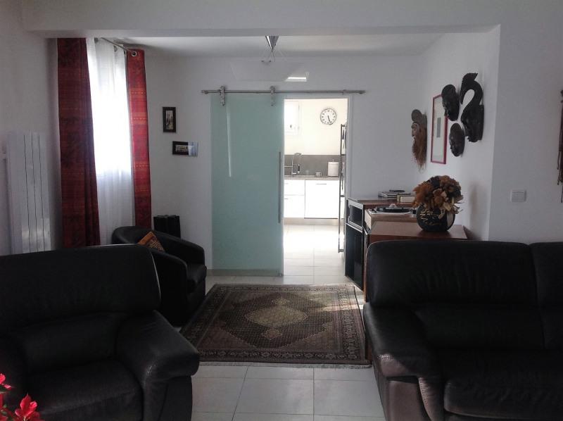 Vente maison / villa Montlignon 530000€ - Photo 5