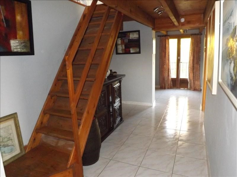 Vente appartement Montauban 137000€ - Photo 6