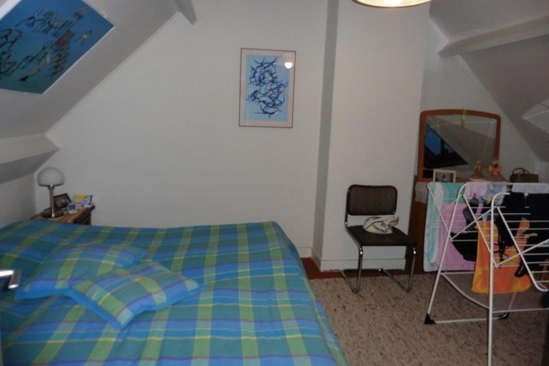Vente appartement St germain sur ay 129000€ - Photo 4