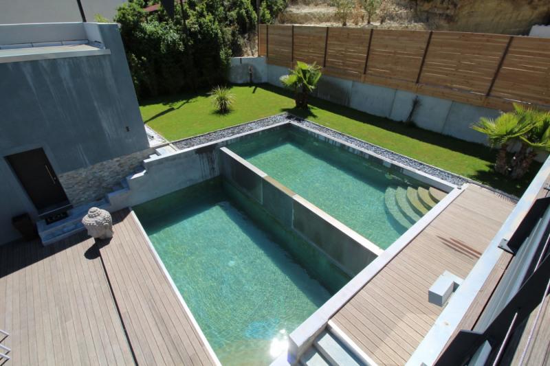 Deluxe sale house / villa Villeneuve les avignon 1098000€ - Picture 14