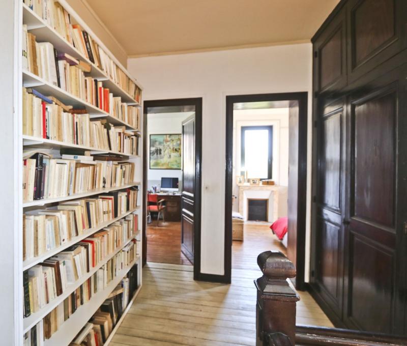Vente de prestige maison / villa Agon-coutainville 695000€ - Photo 7