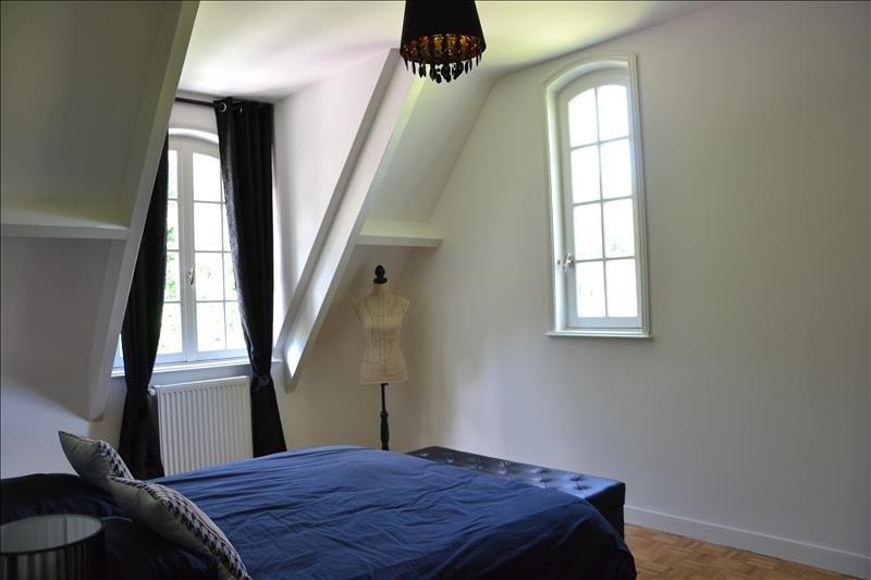 Vente maison / villa Proche osny 499000€ - Photo 10