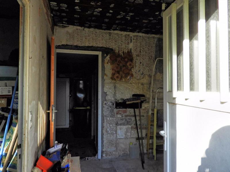 Vente maison / villa Saint palais sur mer 127800€ - Photo 9