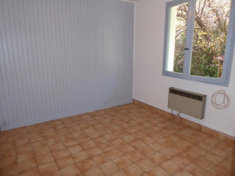 Location maison / villa Asperjoc 420€ CC - Photo 5