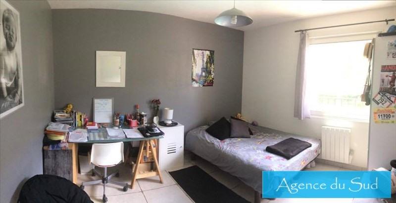 Vente de prestige maison / villa Plan d aups 494000€ - Photo 8