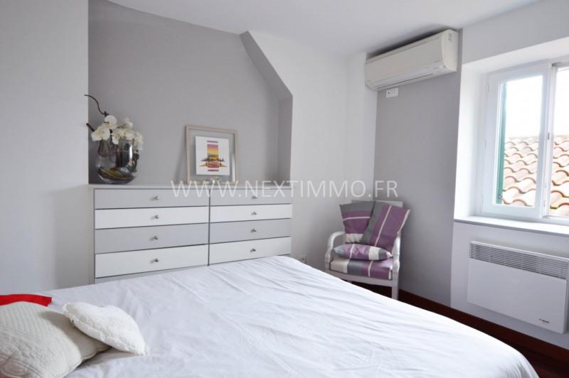 Sale house / villa Roquebrune-cap-martin 495000€ - Picture 3