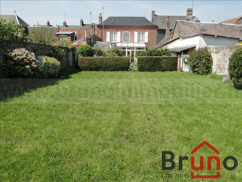 Sale house / villa Rue  - Picture 19