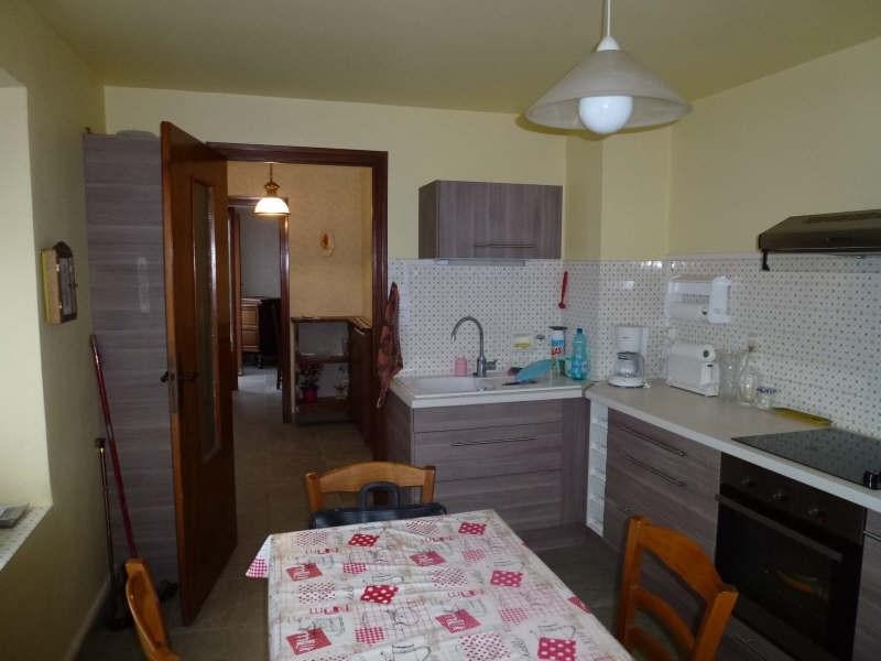Vendita casa 73190 425000€ - Fotografia 17