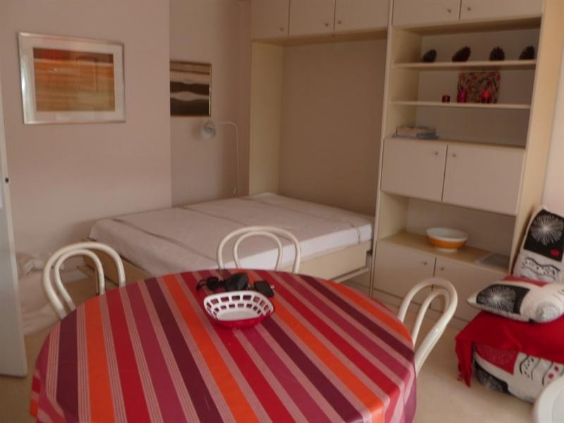 Vacation rental apartment La baule-escoublac 210€ - Picture 8