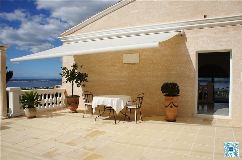 Deluxe sale house / villa Sete 690000€ - Picture 5