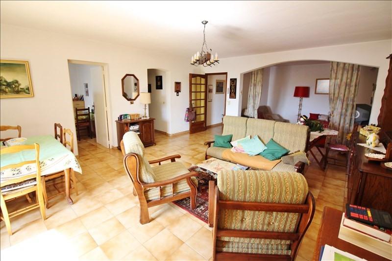 Vente appartement Saint cezaire sur siagne 195000€ - Photo 1