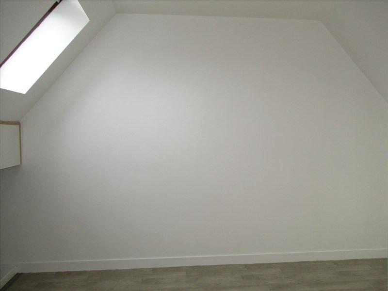 Vendita appartamento Epernon 125000€ - Fotografia 4
