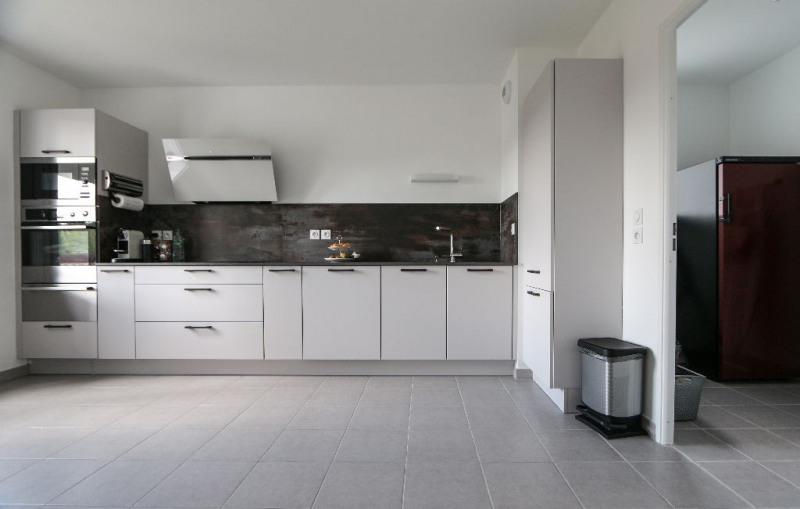Vente appartement Saubion 278000€ - Photo 4
