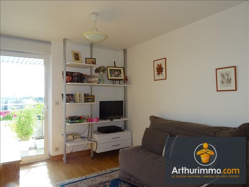 Vente appartement St brieuc 138 060€ - Photo 7