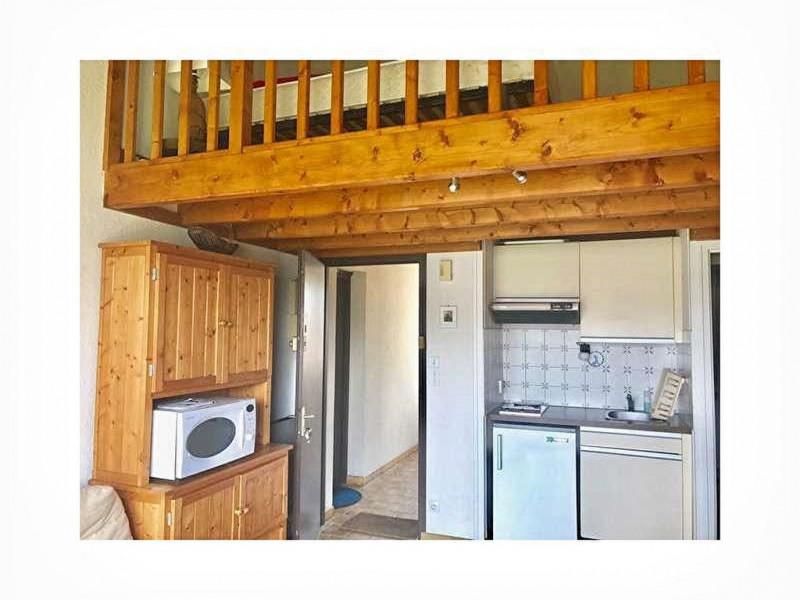 Sale apartment Saint palais sur mer 104860€ - Picture 5
