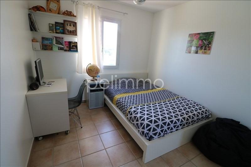 Vente maison / villa Lancon provence 505000€ - Photo 6