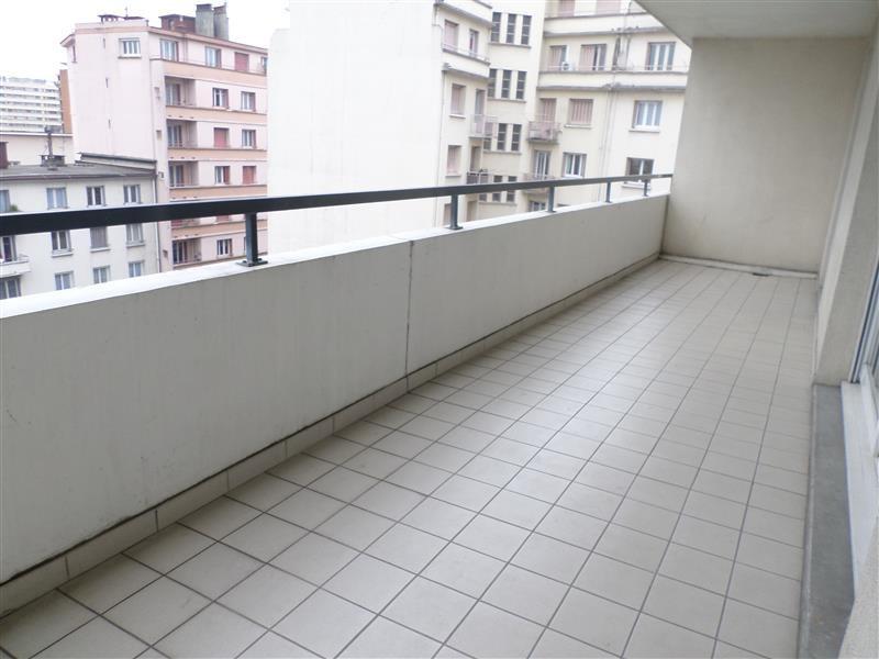Location appartement Grenoble 1195€ CC - Photo 2