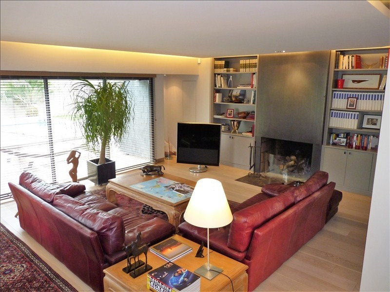 Престижная продажа дом Tarbes 798000€ - Фото 3