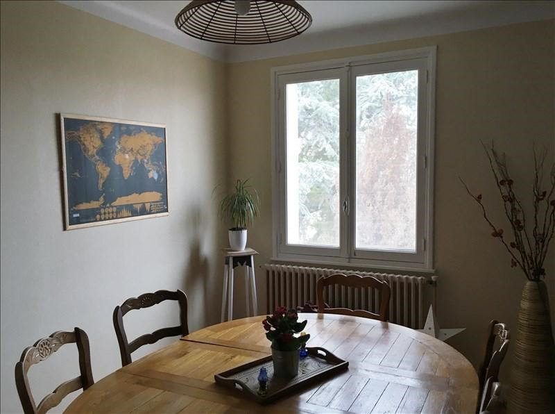 Vente maison / villa Riorges 129000€ - Photo 3