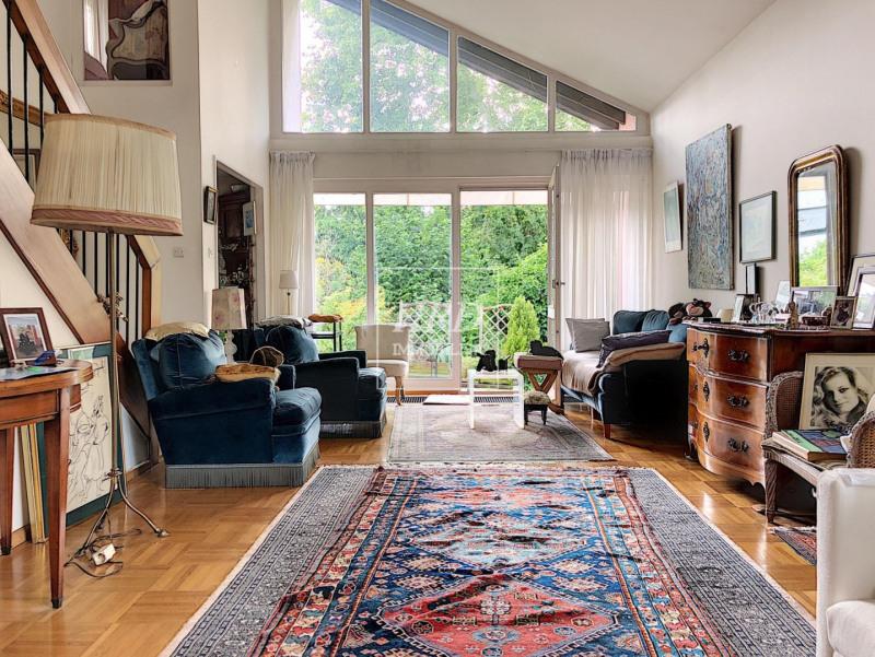 Verkauf von luxusobjekt haus Strasbourg 724500€ - Fotografie 2