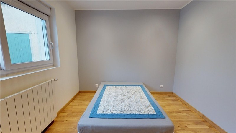 Vente maison / villa St maur des fosses 259900€ - Photo 8