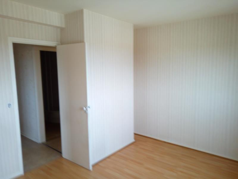 Vente appartement Le mans 71750€ - Photo 2