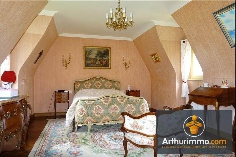 Vente maison / villa St julien 414960€ - Photo 10