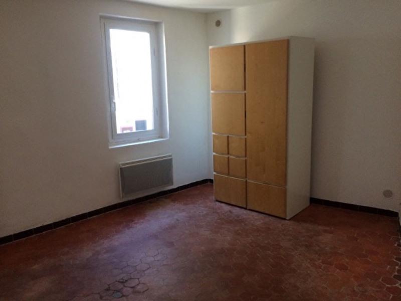 Location appartement Lambesc 650€ +CH - Photo 2