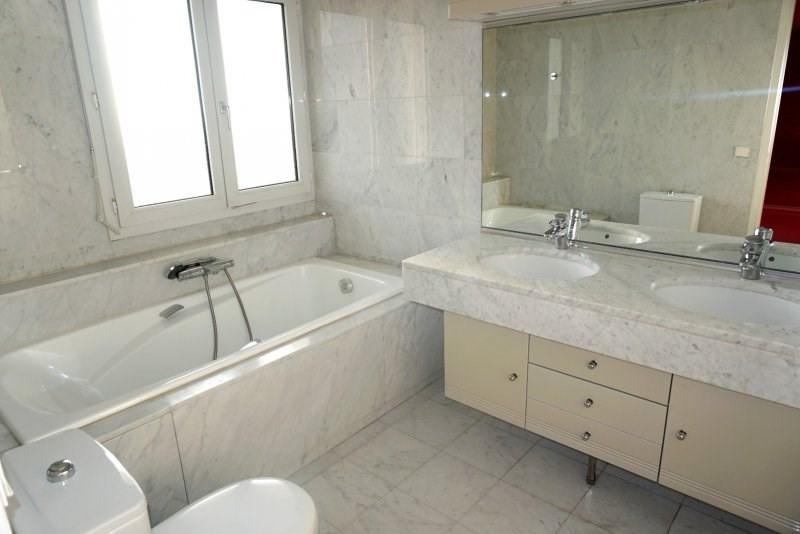 Vente appartement Collonges sous saleve 365000€ - Photo 5