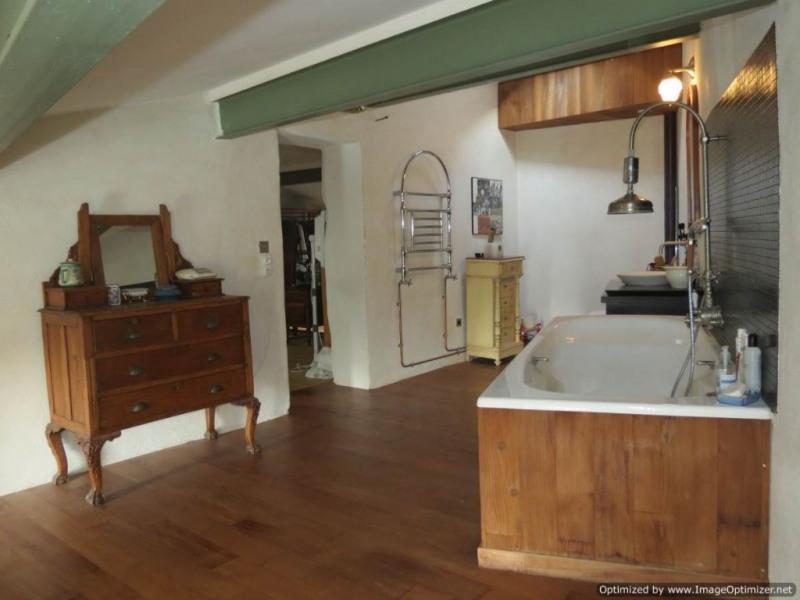 Vente maison / villa Castelnaudary 367500€ - Photo 13