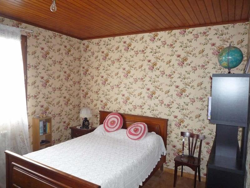 Vente maison / villa Agen 223000€ - Photo 8
