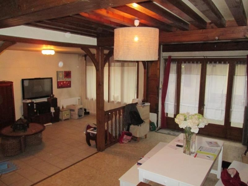 Vente maison / villa Cuisery 140 000€ - Photo 3