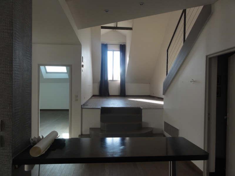 Vente de prestige appartement Avignon 399000€ - Photo 7