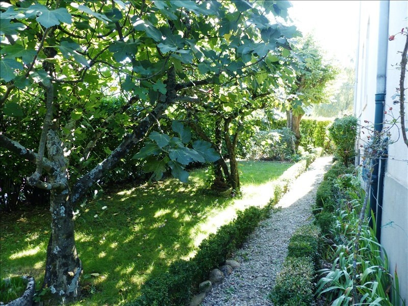 Vente maison / villa Mazamet 158000€ - Photo 3