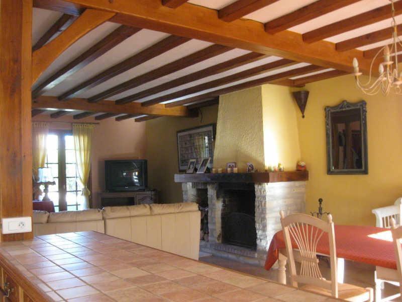 Sale house / villa Warluis 290000€ - Picture 2