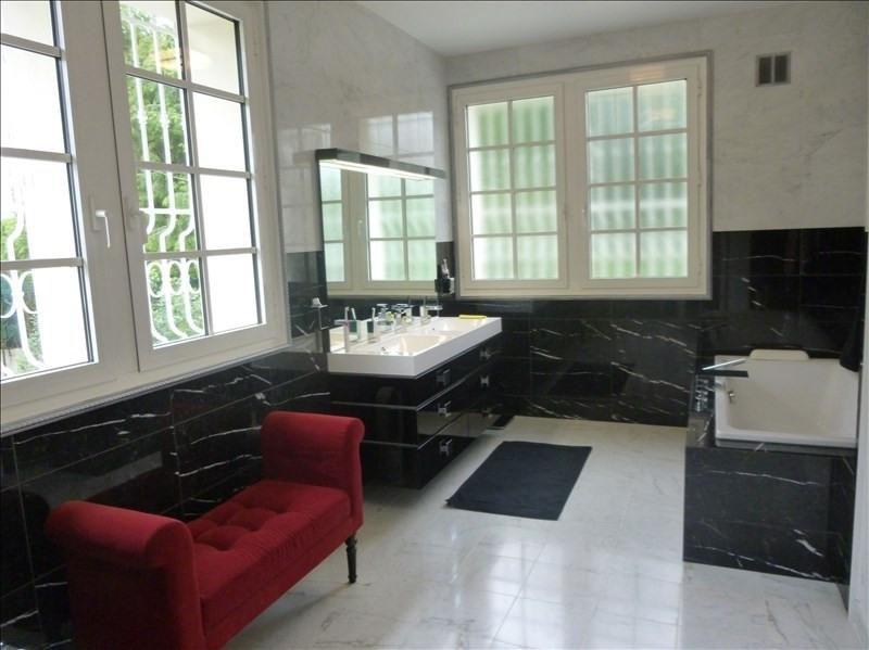 Deluxe sale house / villa Soissons 580000€ - Picture 7