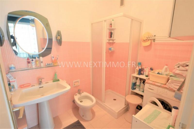 Vente appartement Roquebrune-cap-martin 345000€ - Photo 8
