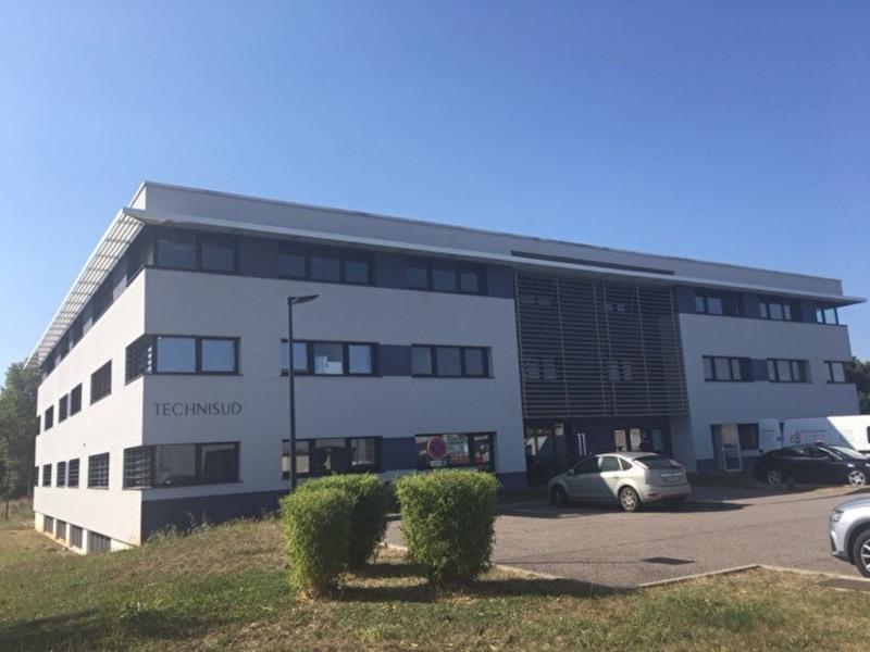 Location Bureau Jouy-aux-Arches 0