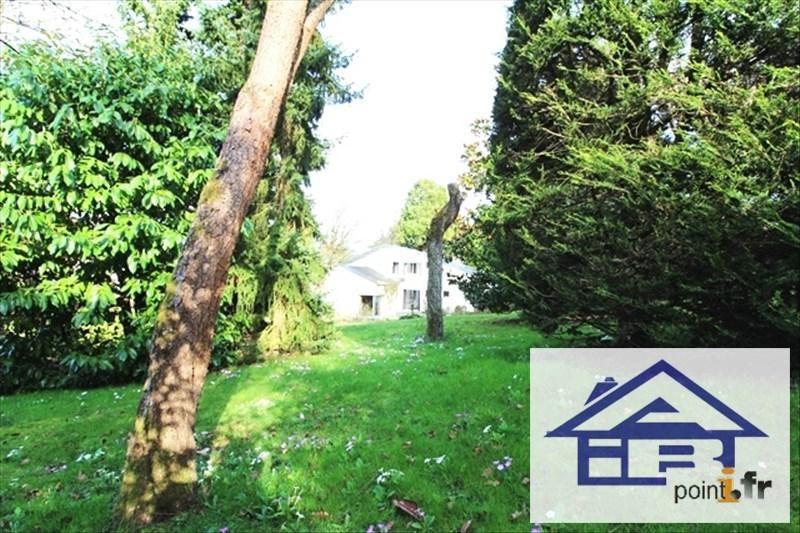 Sale house / villa Etang la ville 930000€ - Picture 2