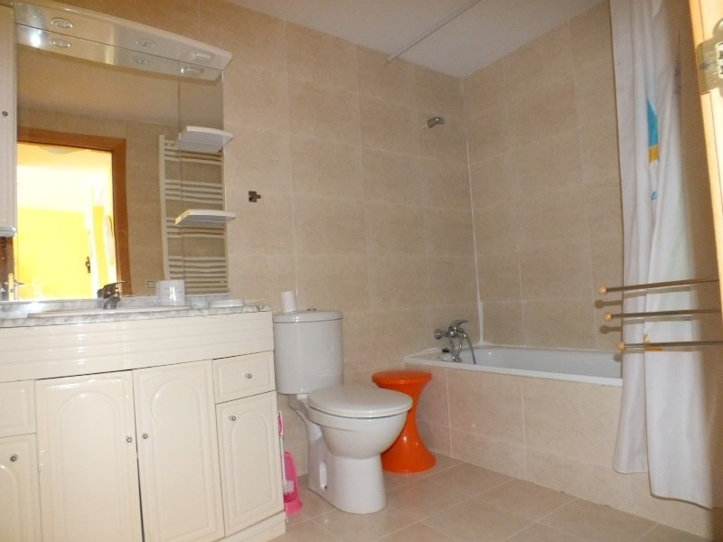Vente appartement Roses santa-margarita 126 000€ - Photo 8