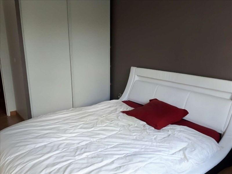 Sale apartment Longpont sur orge 202500€ - Picture 5